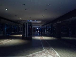 copley_mall.jpg