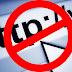 Cara Memblokir URL Website Agar Tidak Dapat Dikunjungi