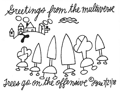 greetings-from-the-multiverse-TREES-7-21-18