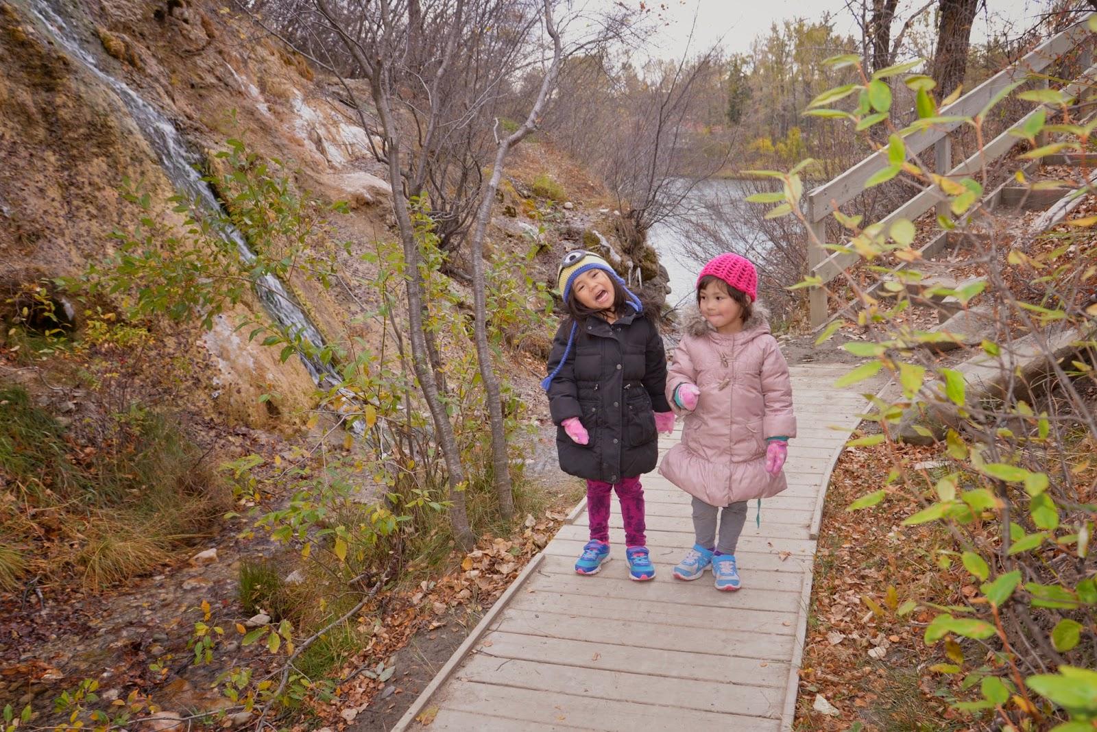 5a9705bd5efd The Best Children s Snowsuits