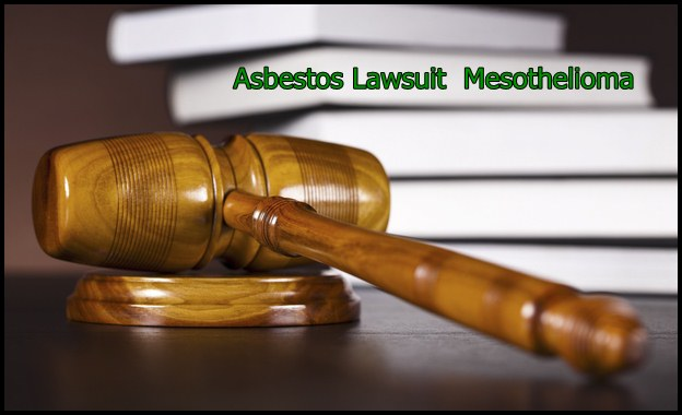 What Are the Costs and Benefits of an Asbestos Mesothelioma Lawsuit?