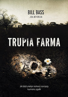 "Bill Bass, Jon Jefferson ""Trupia Farma"""