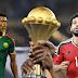 القنوات المفتوحة الناقلة لمباراة مصر والكاميرون مباشرة اليوم نهائي كأس الأمم الأفريقية 2017