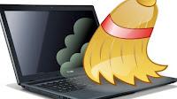 Come aumentare lo spazio disco su PC