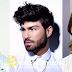 Espanha: Conheça os três finalistas do #EuroCasting
