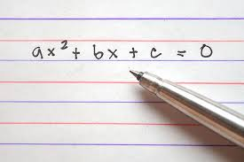 Quadratic Equation 197 Questions for SBI IBPS PO - Download