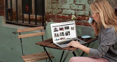 keuntungan blogger di era MEA