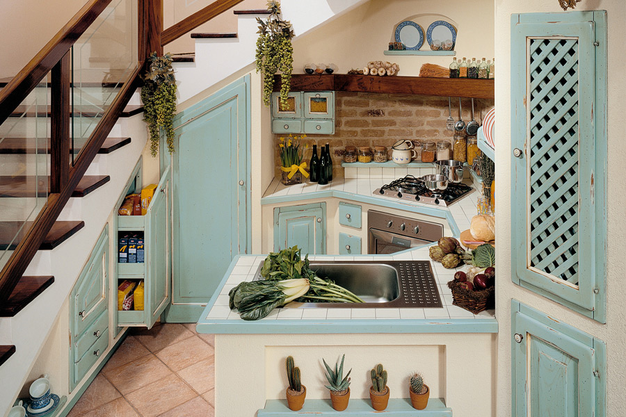 cucina stile country inglese cucina old england di marchi ...