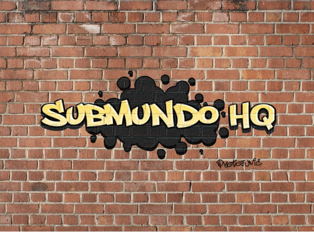 Submundo.jpg (611 × 452)