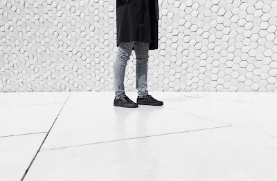Cruyff Classics, sneakers, Fall 2016, Reglas de estilo, menswear, style, zapatillas, calzado, sportwear, sporty-chic, lifestyle, Emidio Lazzarini, Johan Cruyff, futbol,