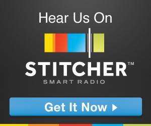 http://stitcher.com/s?fid=156357&refid=stpr