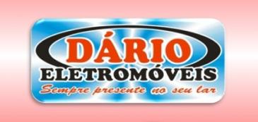 DÁRIO ELETROMÓVEIS