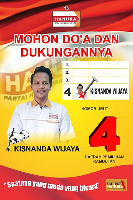 https://www.indometro.id/2018/07/masyarakat-tebingtinggi-jangan-mau.html?m=1