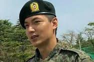 Kenapa Pria Korea Selatan Wajib Militer?