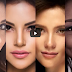 Miss Universe Organization to Disqualify 6 Contestants