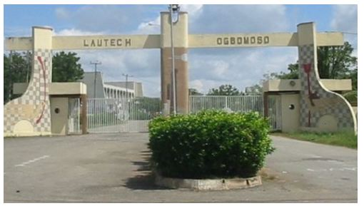 Lautech To Open In A Few Days – Pro-Chancellor Confirms