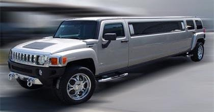 Hiring a Right Limo Services for Your Needs