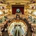 Librerie e biblioteche più belle del mondo (e altri corner per booklovers)