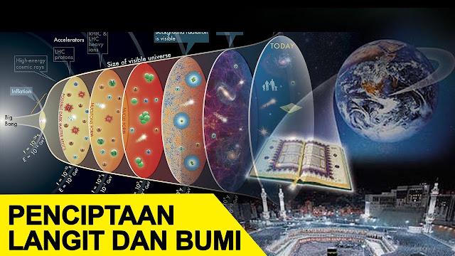 Situpatengan Ciwidey Quran | Booking Tiket call 081323739973 - 022 85924482