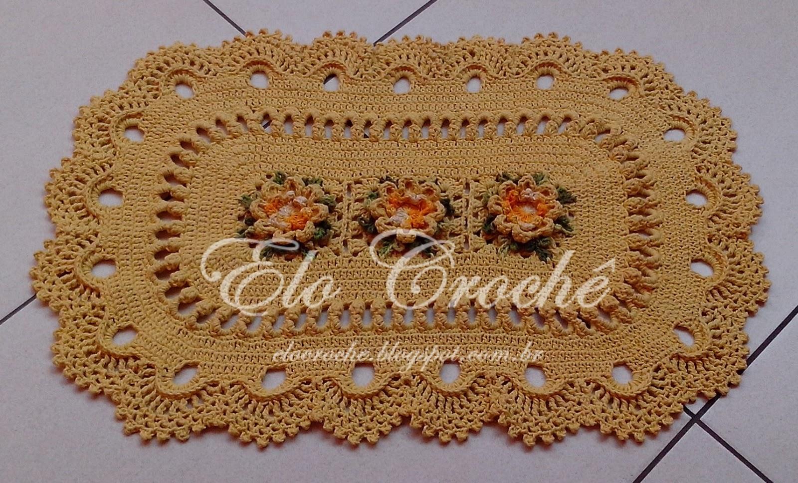 passo da flor de crochê luxo passo a passo do ponto de crochê elo  #3D1910 1600 968