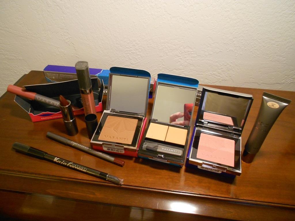 cosmetics group.jpeg