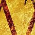 Ο παγκόσμιος ιερός συμβολισμός του Λάμδα!