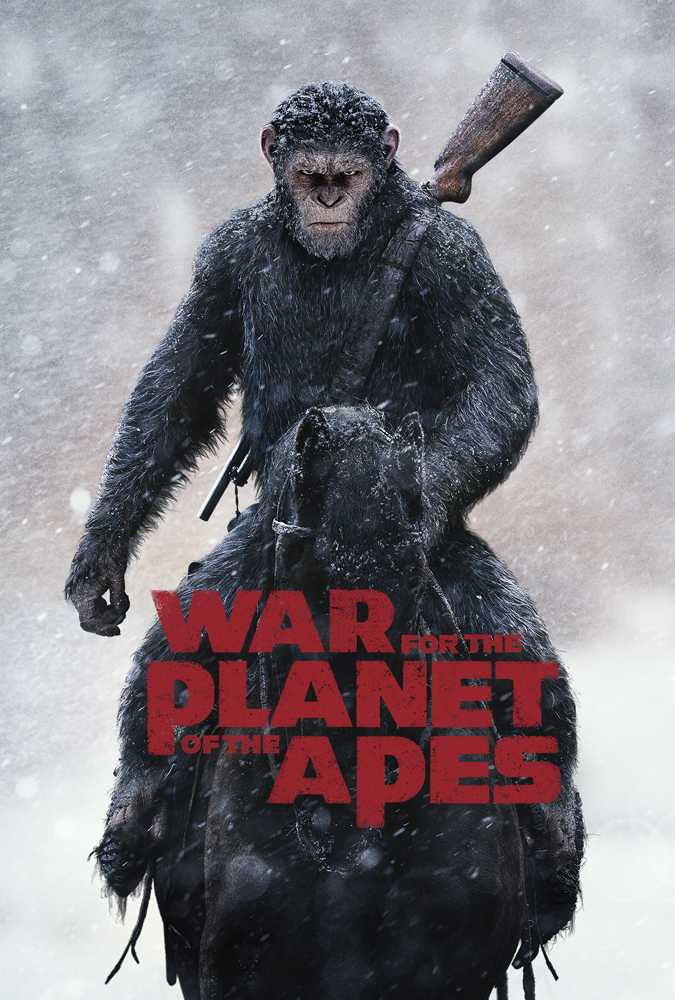 planet of the apes 3 watch online free