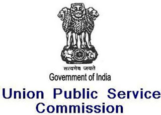 UPSC Calendar PDF Upcoming Exam Dates/Schedule/Time Table