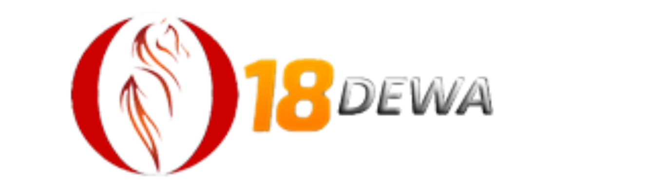18DewaPoker