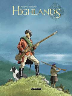 http://www.nuevavalquirias.com/highlands-integral-comic-comprar.html