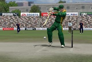 Ea Sports Announces Ea Sports Cricket 2019 Release Suraj Laghe