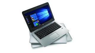 spesifikasi HP EliteBook 705 G4