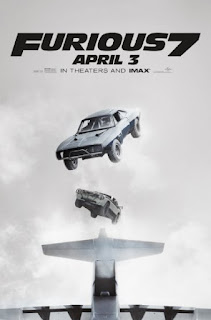 Download or Streaming Furious 7 Full Movie Online Free