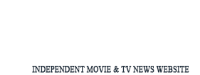 Top  Nation: Movies, Seris, Quizzes, Reviews