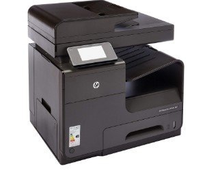 hp-officejet-pro-x476dw-printer-driver