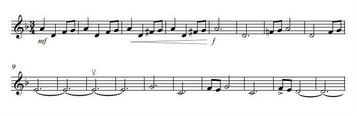 View Solo Game Of Thrones Violin Sheet Music Wallpapers