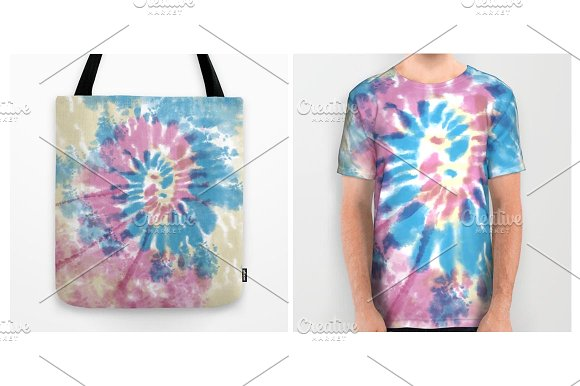 tie dye brushes, brush tie dye, tie dye photoshop brushes