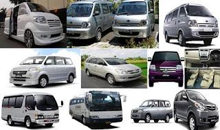 http://www.lomboksociety.web.id/2016/07/privat-transfer-dan-transportasi-di.html