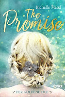 http://maerchenbuecher.blogspot.de/2017/10/rezension-81-promise-richelle-mead.html