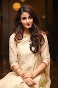 Aditi Arya new cute photos-thumbnail-14