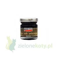 http://zielonekoty.pl/pl/p/Patyna-ciekla-BITUM-Pentart-30ml/796
