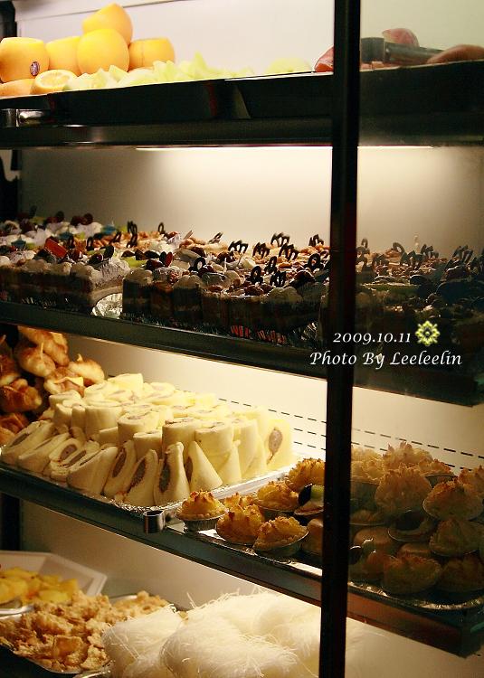 新北泰山吃到飽餐廳|阿全師B.B.Q~超值299吃到撐