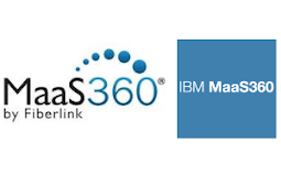 IBM Maas360 Top Review