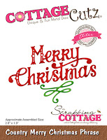 http://www.scrappingcottage.com/cottagecutzcountrymerrychristmasphraseelites.aspx