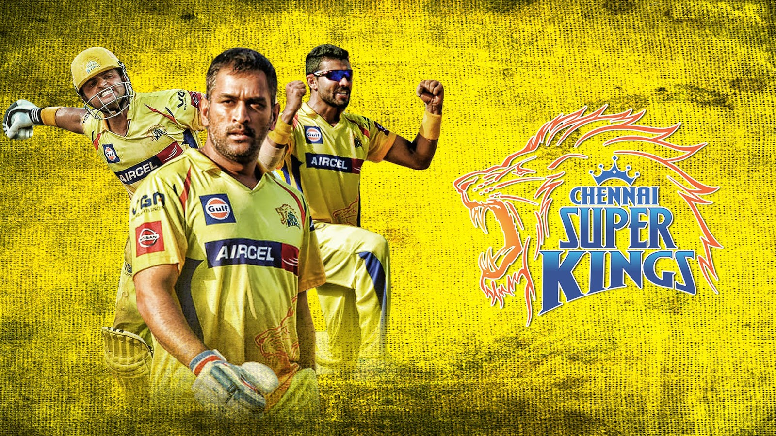 Chennai+Super+Kings+HD+Wallpapers+Free+Download.jpg (1600