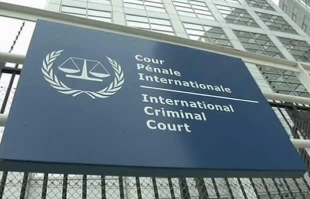 Cinco países de Sudamérica denunciarán a Maduro ante la Corte Penal Internacional