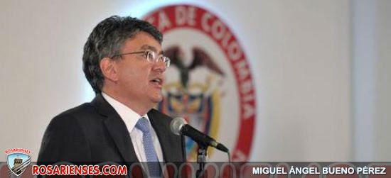 El salario mínimo quedará en 589.500 pesos para 2013 | Rosarienses, Villa del Rosario