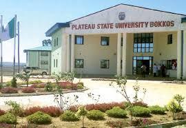 PLASU JUPEB Past Questions and Answers