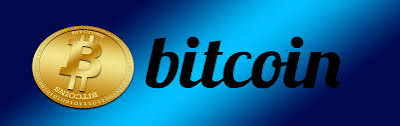 Instant payout bitcoin faucet website