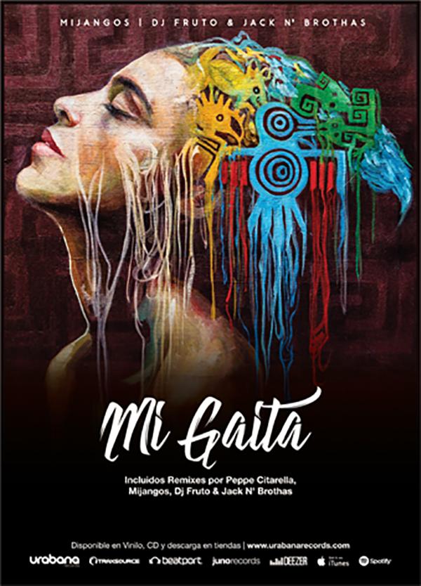 Mi-Gaita-House-Music-fusionado-Folklore-Colombiano